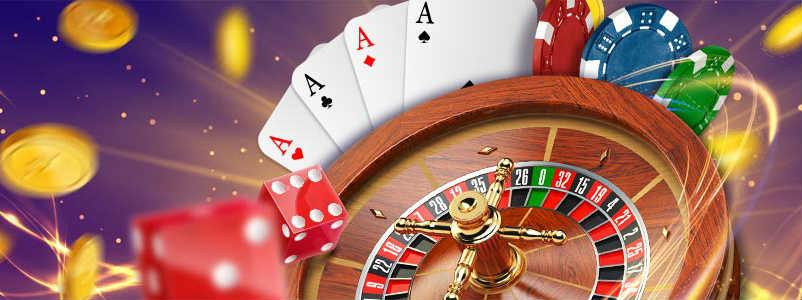 casinoeuro livecasino giveaway promotion
