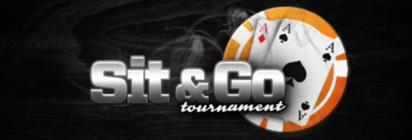 betsson poker sit and go