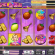 Spin and win spel recension
