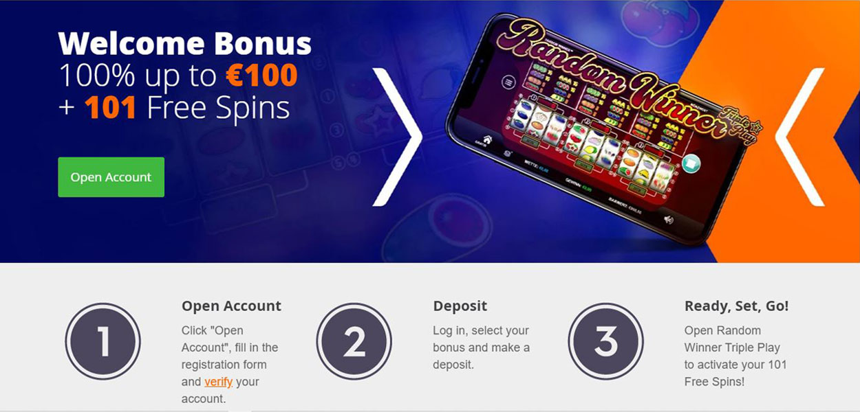 betsson-welcome-offer
