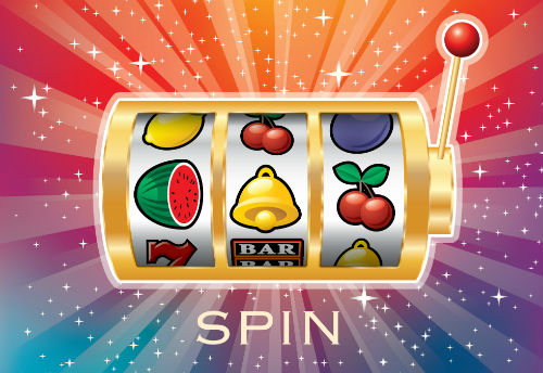 ultimate guide to slotsBest Free Spins Offers