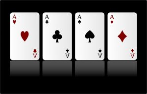 How do you play Pai Gow Poker?