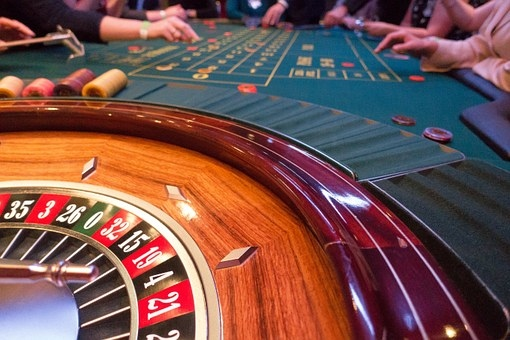 6 Common Mistakes Beginner Roulette Players Make