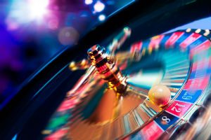 online live roulette from oracle casino malta