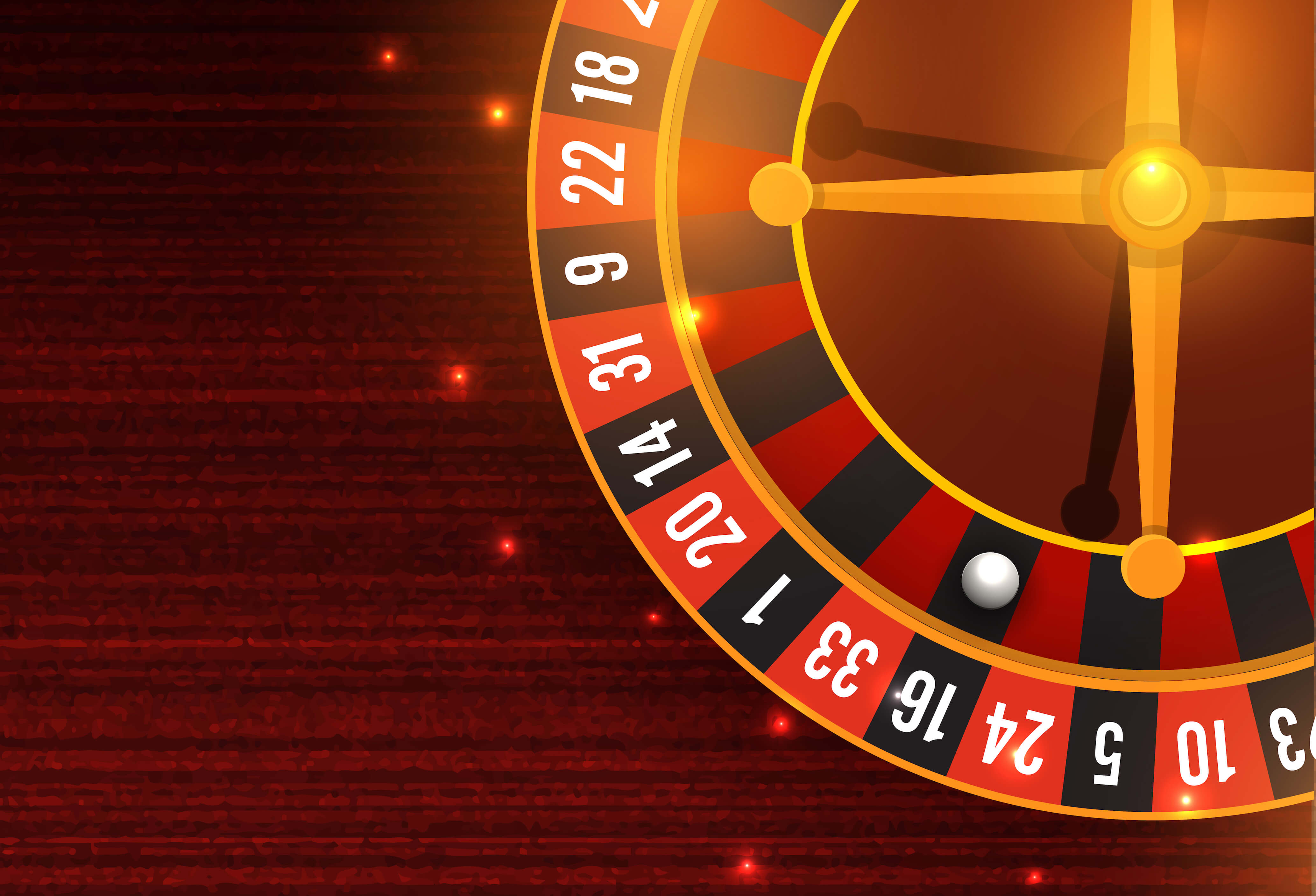 Best Roulette Variants to Play in Order of RTPs & Payouts