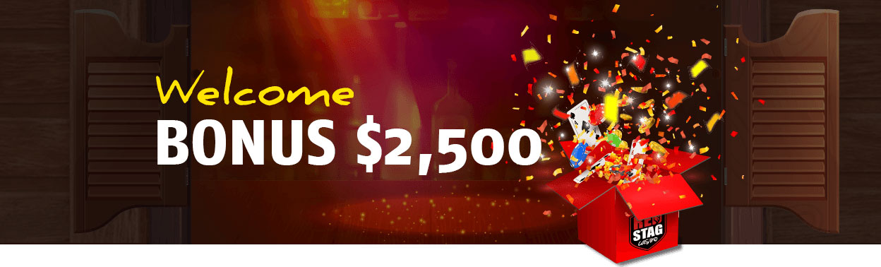 red-stag-casino-welcome-offer