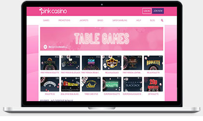 pink-casino-table-games