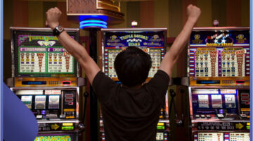 How to Play and Win Big at Penny Slots