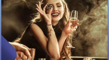 how to win on baccarat online