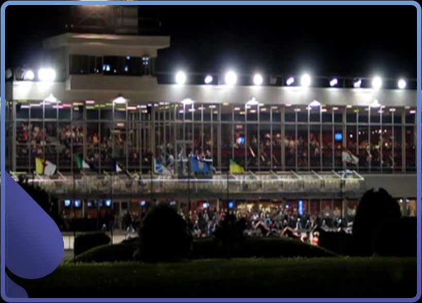 red-shores-racetrack-and-casino-charlottetown
