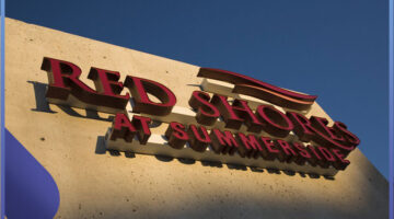 red-shores-racetrack-and-casino-summerside