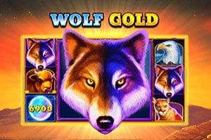 Wold-Gold