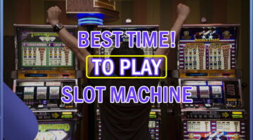 best-time-to-play-slot-machines