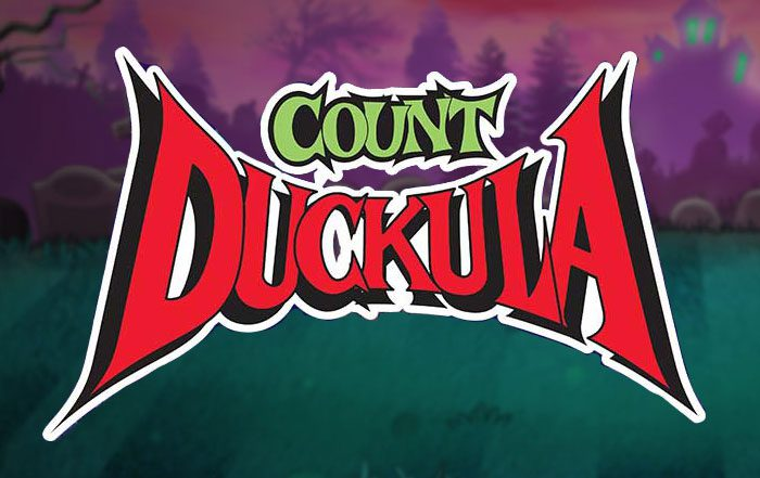 Banner-count-dracula