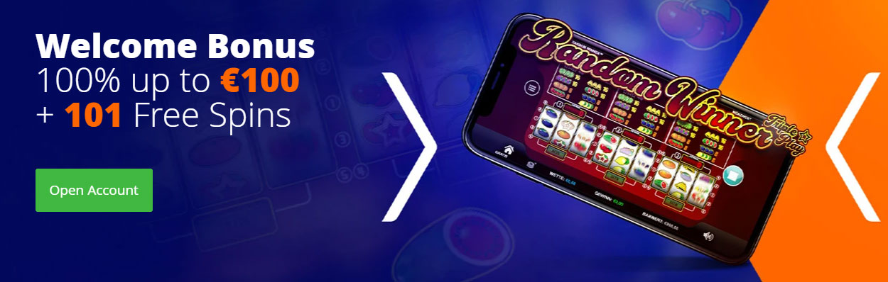 betsson-casino-welcome-offer