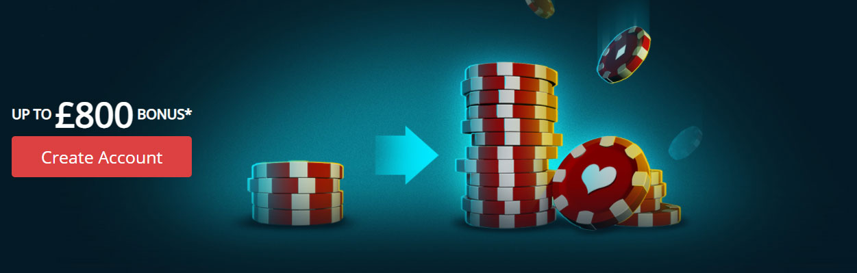 Casino-Land-welcome-offer