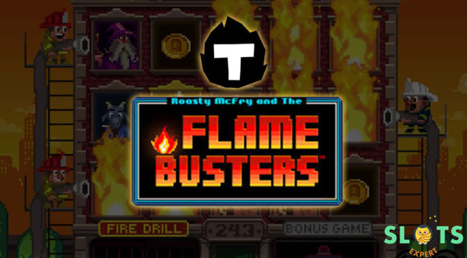 flame-busters-slot