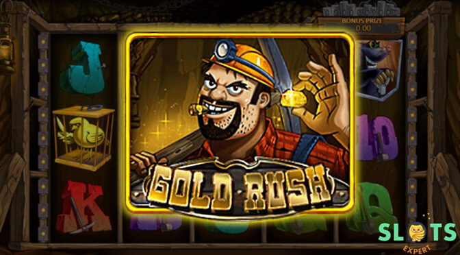 gold-rush-slot-review