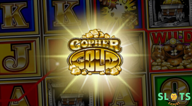 gopher-gold-slot-review