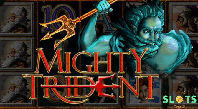 mighty-trident-slot