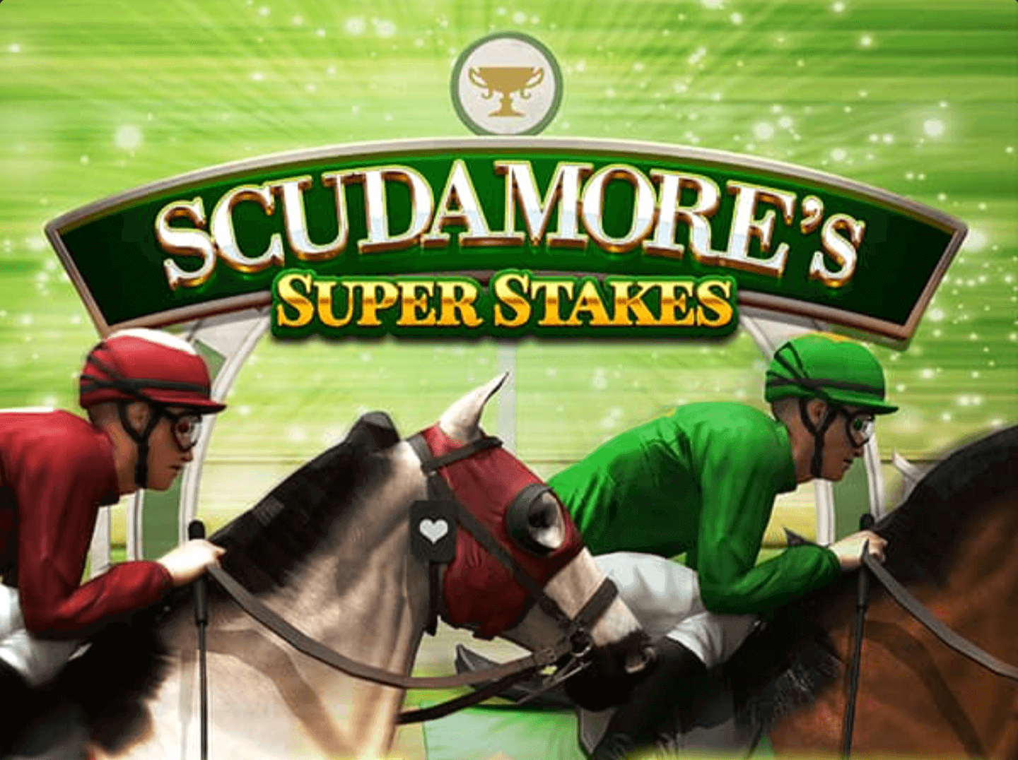 scudamores super stakes 2