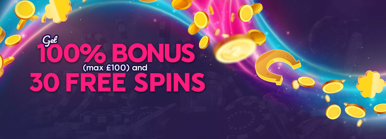 wink-slots-welcome-offer