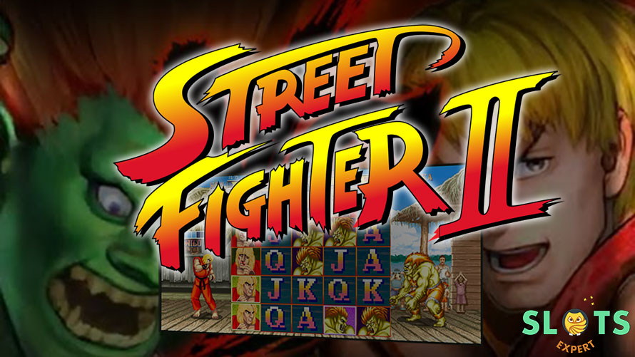 street-fighter-2-the-world-warrior-slot-review