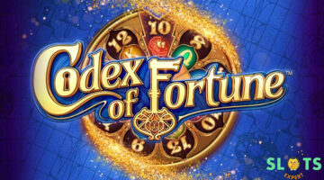 codex-of-fortune-slot-review