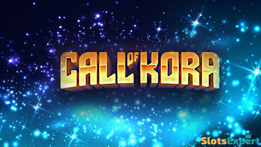 call-of-cora-slot-review