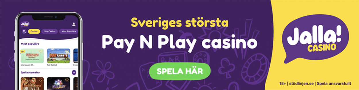 Jalla-Casino-welcome-offer